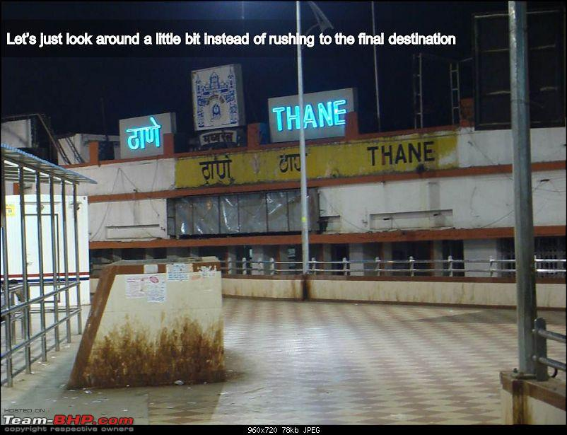 DRIVOBLOG® | Trainspection [HYD-MUM] (Special Railway Edition)-slide43.jpg