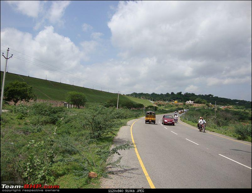 Hyd - Munnar (A Well Planned Trip Went Bad, But Still Enjoyed)-dsc01244tbhp.jpg