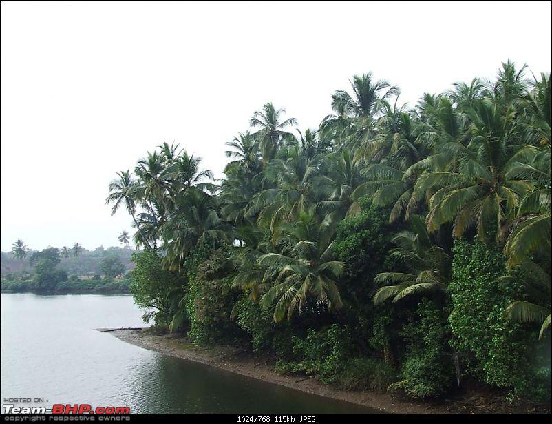 Is this Goa ?-4-large.jpg