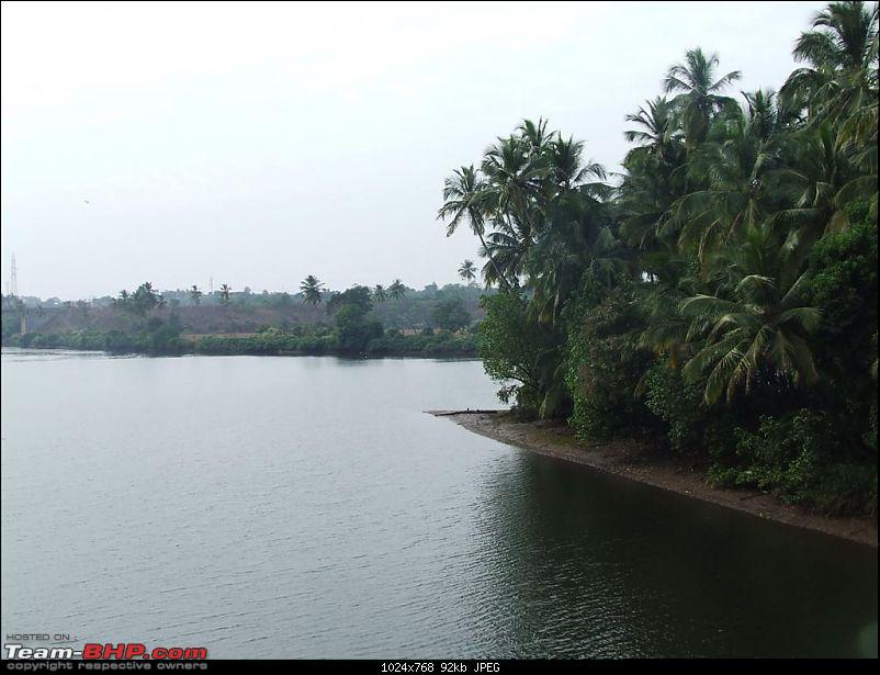 Is this Goa ?-5-large.jpg