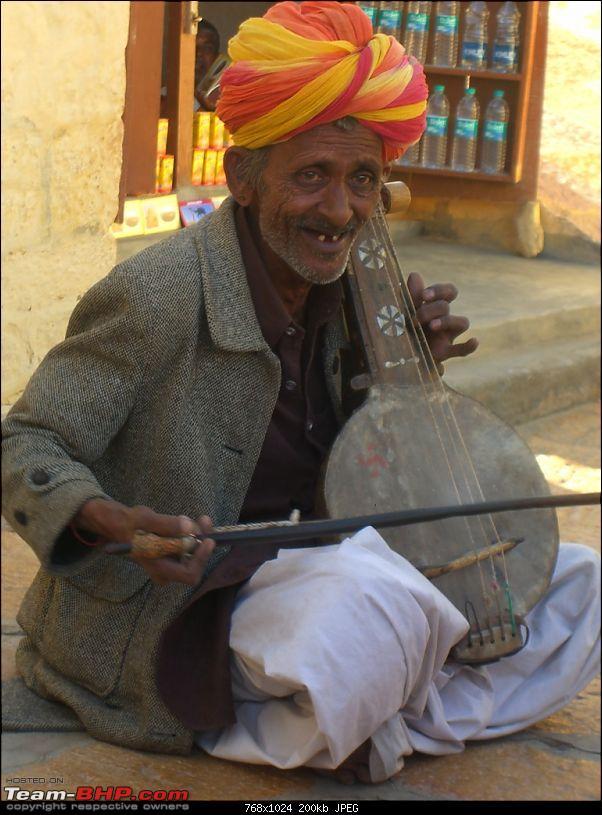 Year end trip to Rajasthan: Delhi-Bikaner-Jaisalmer-Jodhpur-Delhi-20091229_104744_cimg2706.jpg