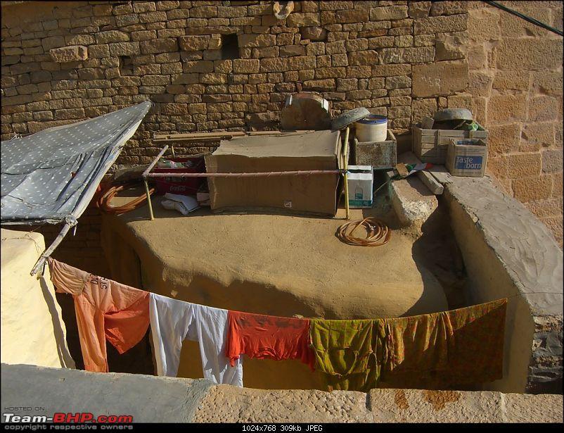 Year end trip to Rajasthan: Delhi-Bikaner-Jaisalmer-Jodhpur-Delhi-20091229_105526_cimg2710.jpg