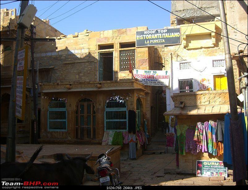 Year end trip to Rajasthan: Delhi-Bikaner-Jaisalmer-Jodhpur-Delhi-20091229_111252_cimg2712.jpg