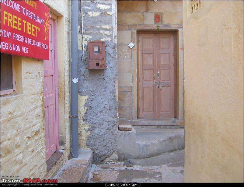 Year end trip to Rajasthan: Delhi-Bikaner-Jaisalmer-Jodhpur-Delhi-20091229_105720_cimg2711.jpg