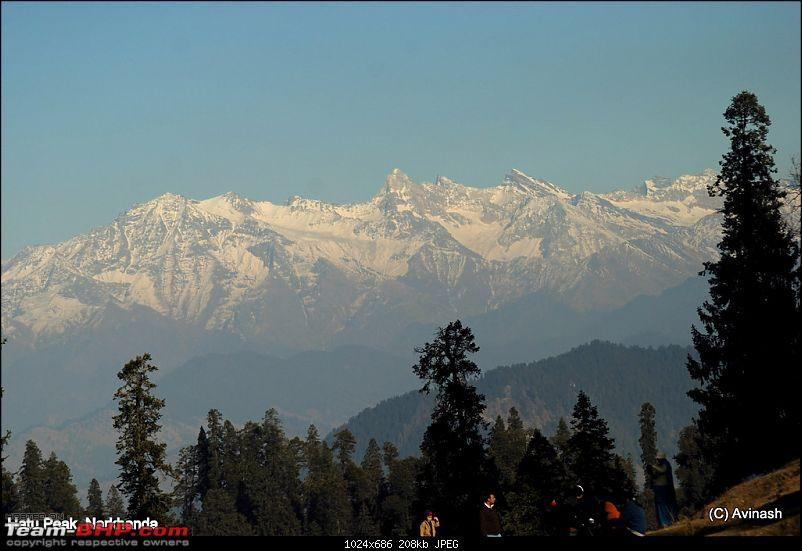 "Himachal Pradesh : ""The Great Hunt for Snowfall"" but found just snow-dsc_0527.jpg"