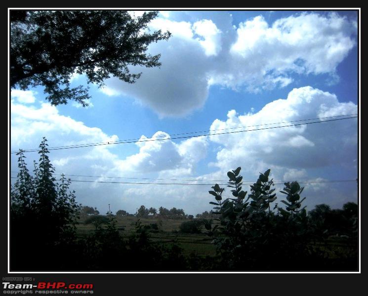 Name:  IMG_7233.jpg Views: 5975 Size:  132.9 KB