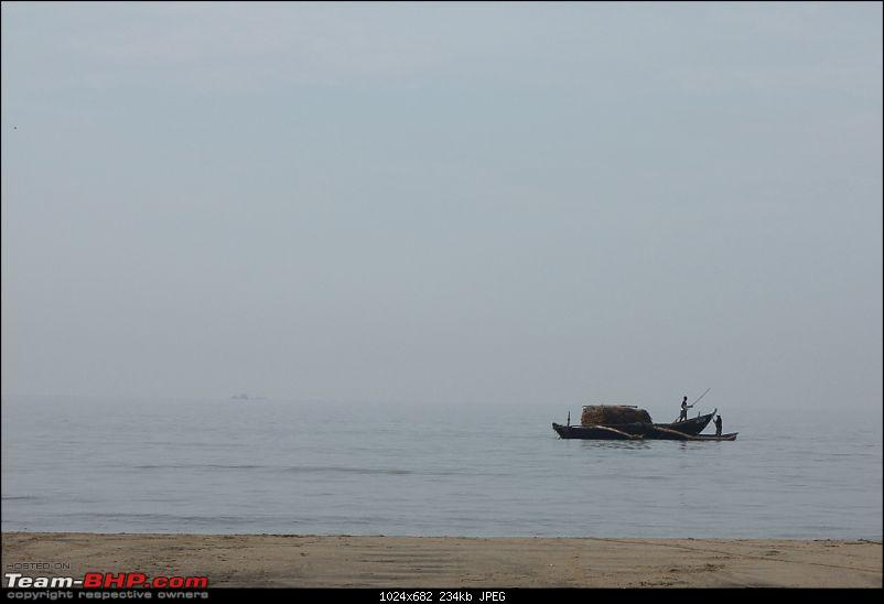 The Beaches and the Ghats - Excursion on the year end...-konkantripdec09-038a.jpg