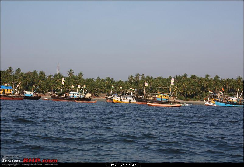 The Beaches and the Ghats - Excursion on the year end...-konkantripdec09-089.jpg