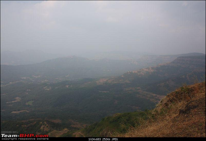 The Beaches and the Ghats - Excursion on the year end...-konkantripdec091-069.jpg