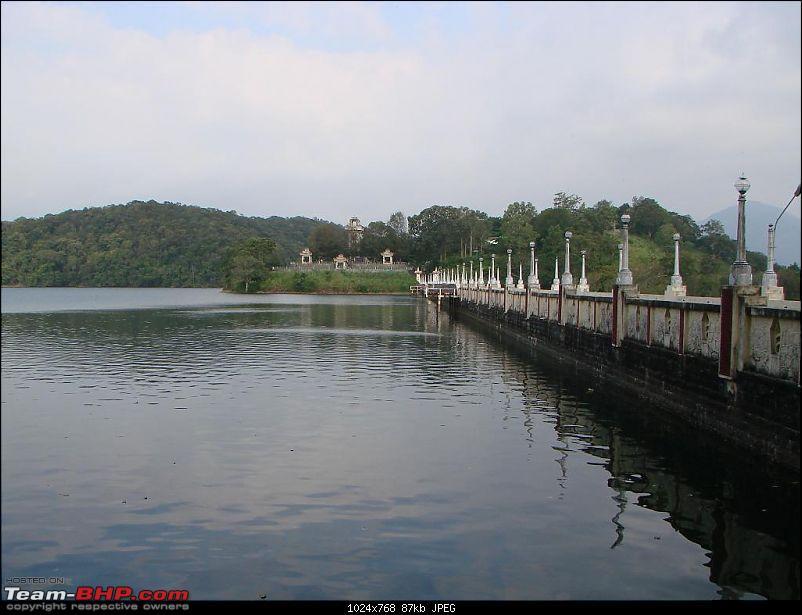 Photoblog of destinations in & around Trivandrum, Kerala-dsc01150.jpg