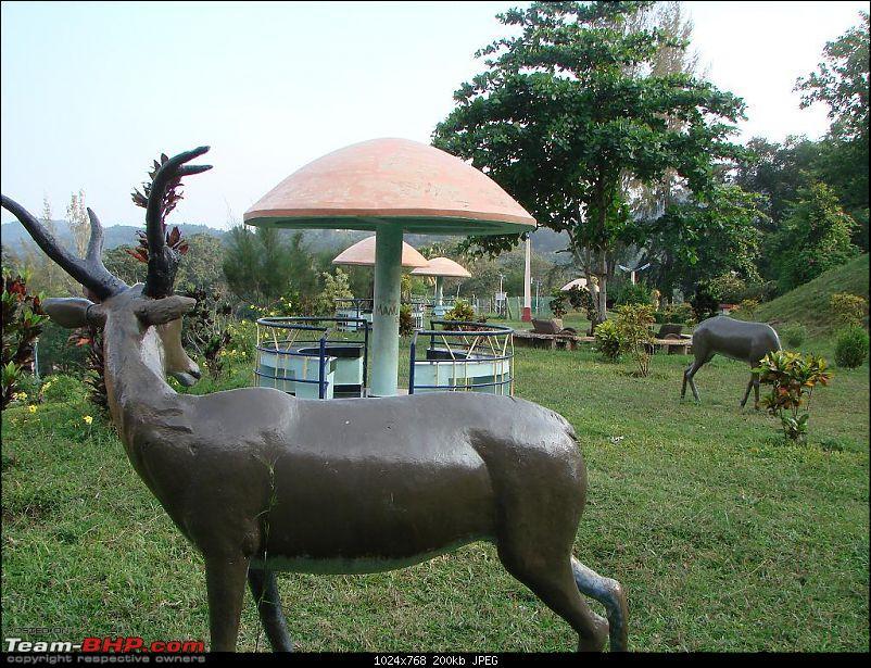 Photoblog of destinations in & around Trivandrum, Kerala-dsc01209.jpg