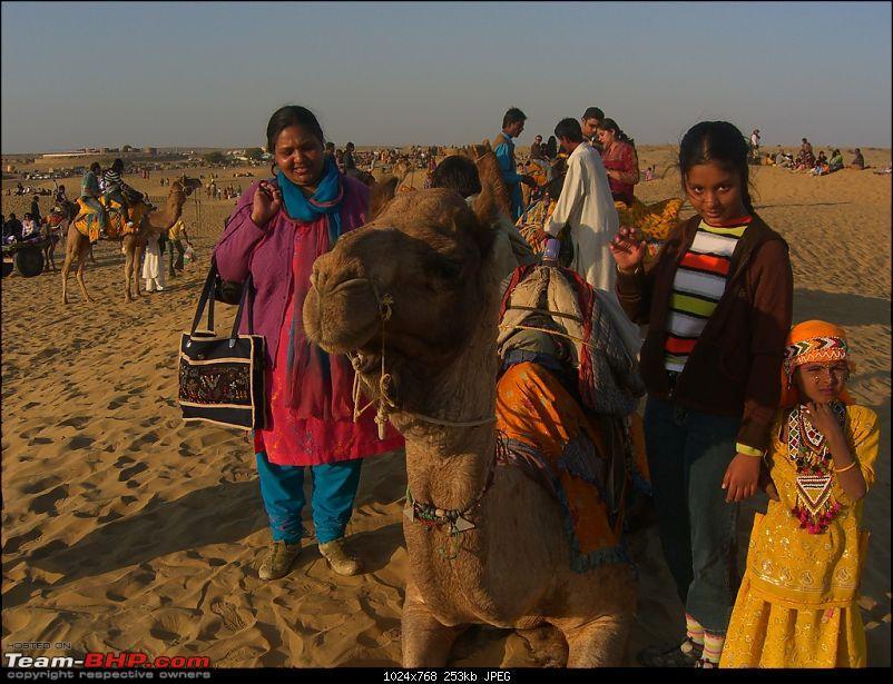 Year end trip to Rajasthan: Delhi-Bikaner-Jaisalmer-Jodhpur-Delhi-20091229_165446_cimg2729.jpg