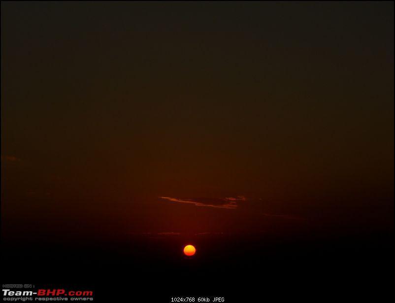 Year end trip to Rajasthan: Delhi-Bikaner-Jaisalmer-Jodhpur-Delhi-20091229_175902_cimg2767.jpg