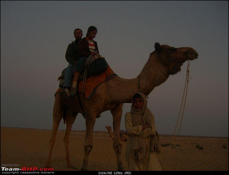Year end trip to Rajasthan: Delhi-Bikaner-Jaisalmer-Jodhpur-Delhi-20091229_181630_cimg2781.jpg