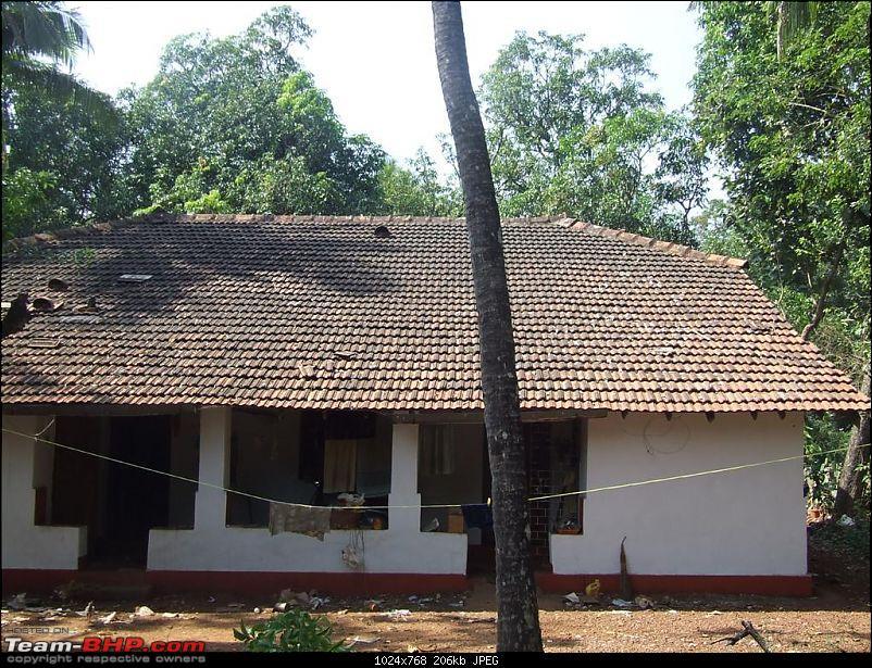 Is this Goa ?-dscf3388-large.jpg