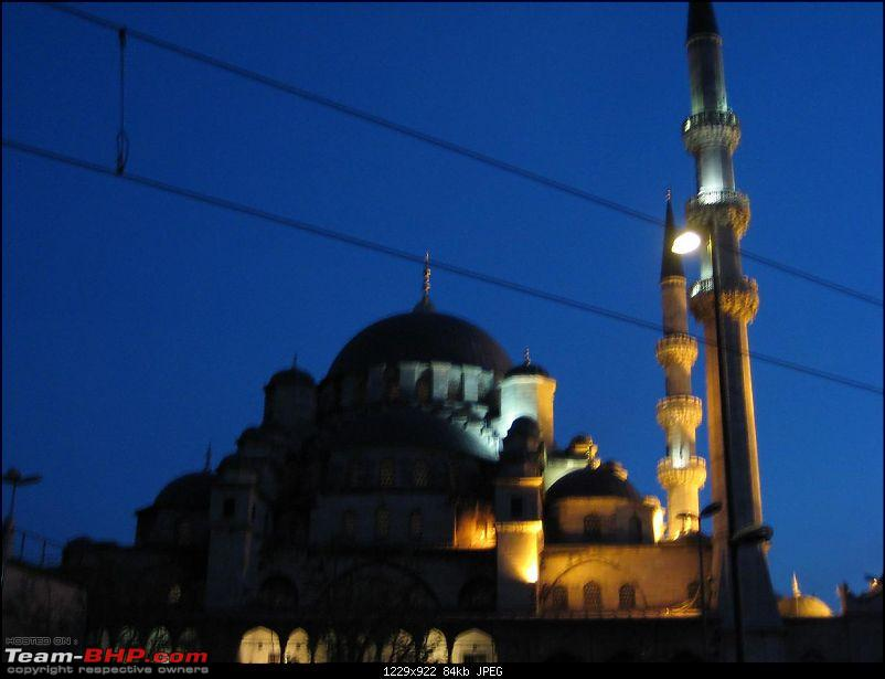 The Swiss Alps and Turkish Culture: A PHOTOBLOG!-img_0445.jpg