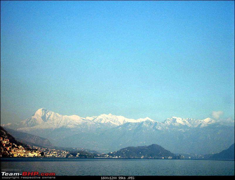 Benvenuti in Italia! Duomo, Lago di Como and much more...-img_0684.jpg