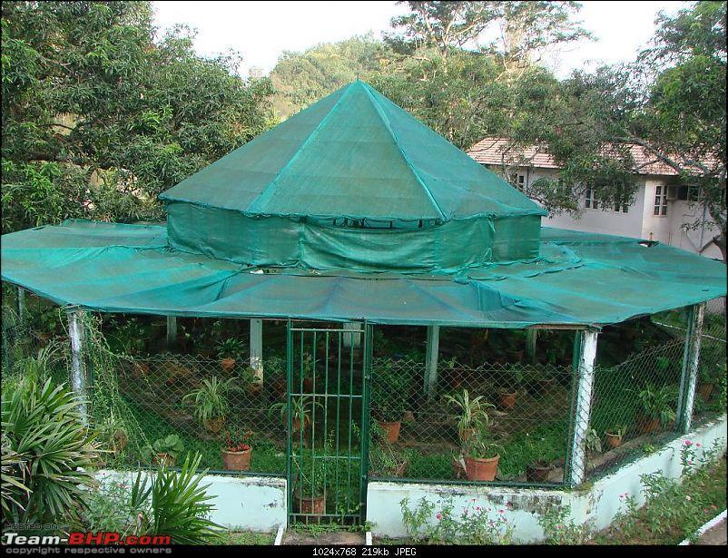 Photoblog of destinations in & around Trivandrum, Kerala-dsc01213.jpg