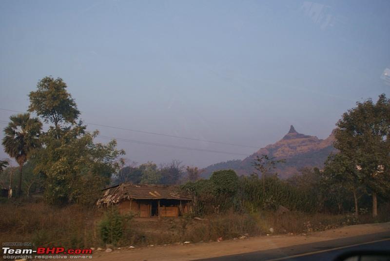 Name:  Trip to Udaipur  43.JPG Views: 2244 Size:  151.1 KB