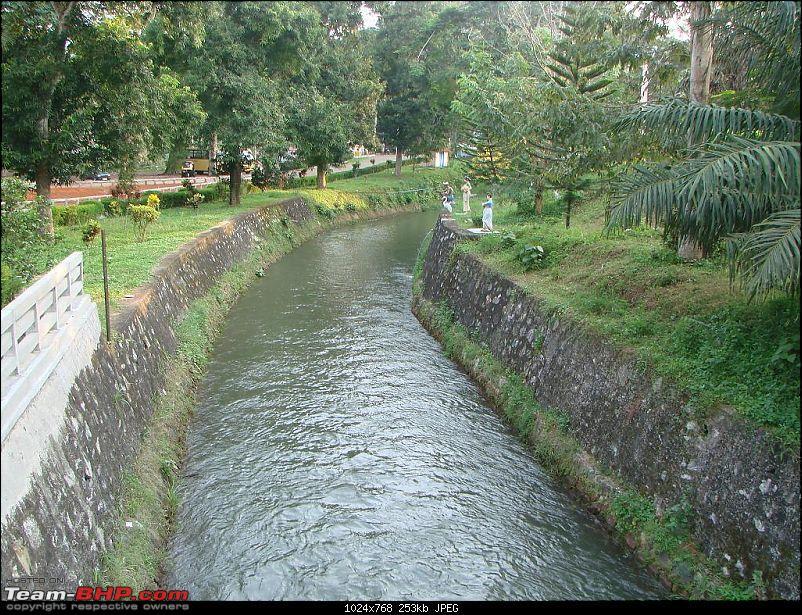 Photoblog of destinations in & around Trivandrum, Kerala-dsc01233.jpg