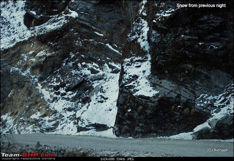 """Himachal Pradesh : """"The Great Hunt for Snowfall"""" but found just snow-dsc_0966.jpg"""