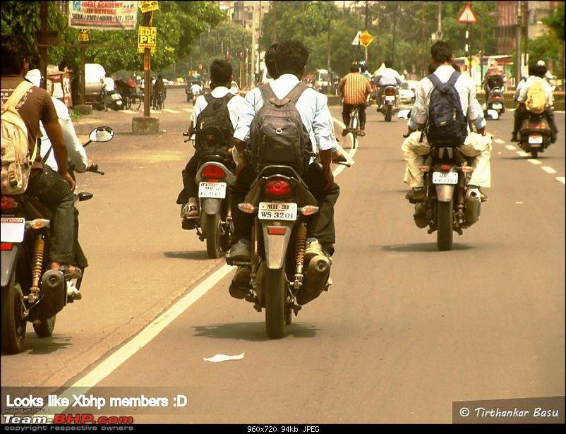 DRIVOBLOG�   Nagpur Photoscapes 2009-slide11.jpg