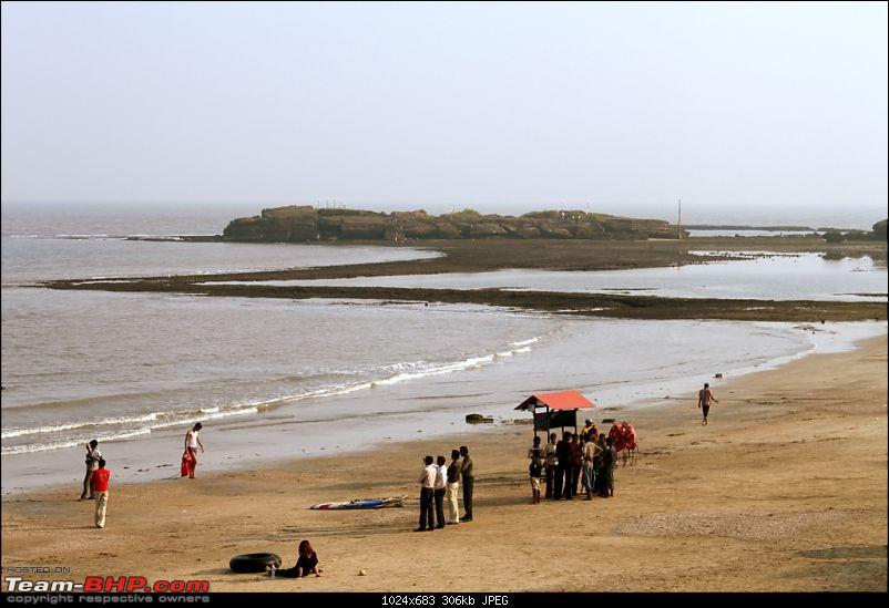 Mumbai Roadsters - Touring the West - Beaches>Lions>Dunes>and More!!!-img_0601.jpg