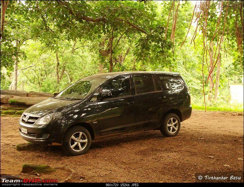 DRIVOBLOG®|NH7 Jungle Road through Pench and Bison Retreat @ Seoni District, MP-slide17.jpg