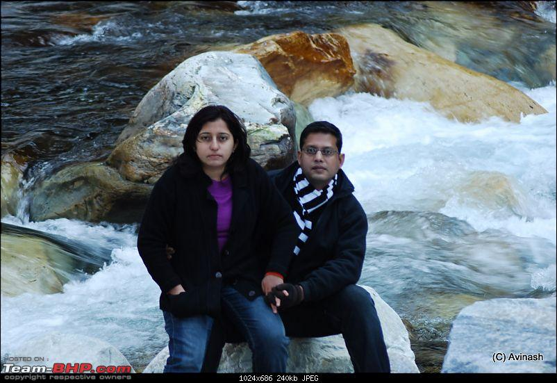 """Himachal Pradesh : """"The Great Hunt for Snowfall"""" but found just snow-dsc_1260.jpg"""