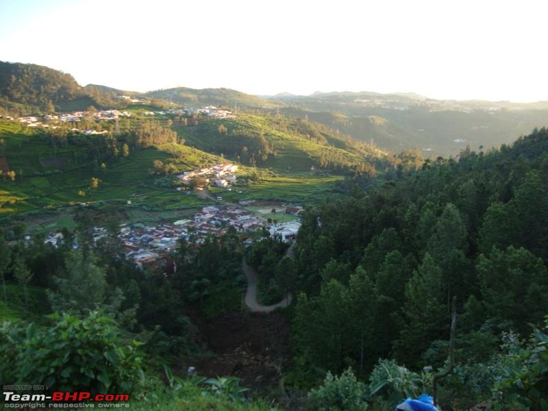 Name:  Coonoor sunrise.JPG