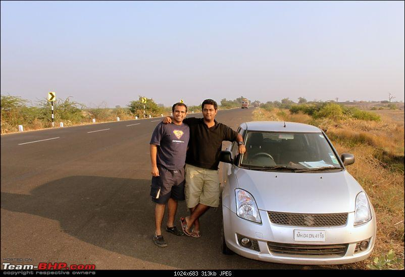 Mumbai Roadsters - Touring the West - Beaches>Lions>Dunes>and More!!!-img_0595.jpg