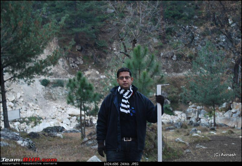 """Himachal Pradesh : """"The Great Hunt for Snowfall"""" but found just snow-dsc_1206.jpg"""