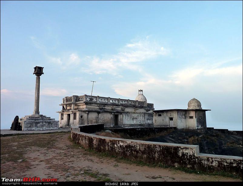 'Xing'ing around ! - Mullayanagiri to Bababudangiri... after 13 years!-008.jpg