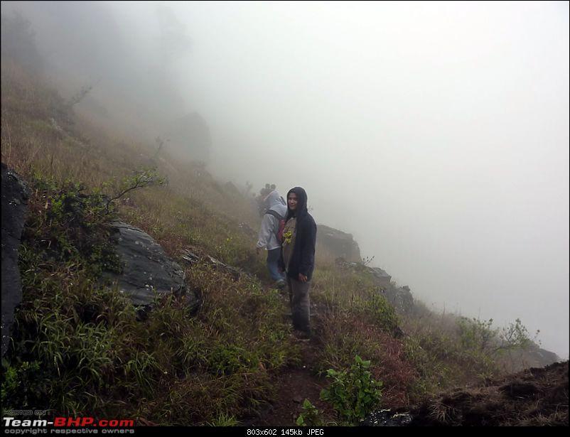 'Xing'ing around ! - Mullayanagiri to Bababudangiri... after 13 years!-051.jpg