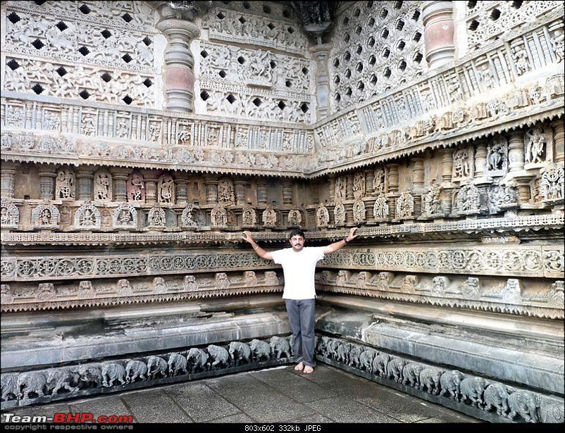 'Xing'ing around ! - Mullayanagiri to Bababudangiri... after 13 years!-065.jpg