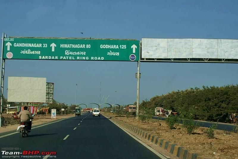 Name:  Road to Udaipur  08.JPG Views: 1860 Size:  153.4 KB