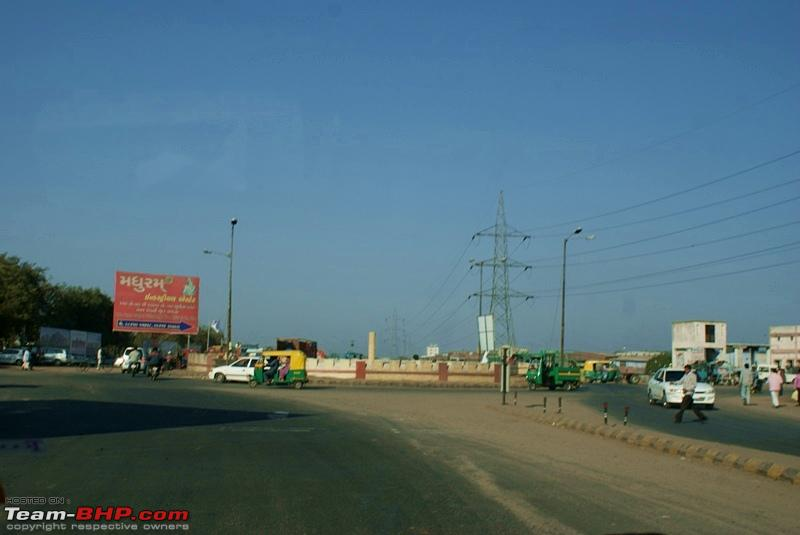 Name:  Road to Udaipur  11.JPG Views: 1792 Size:  103.9 KB