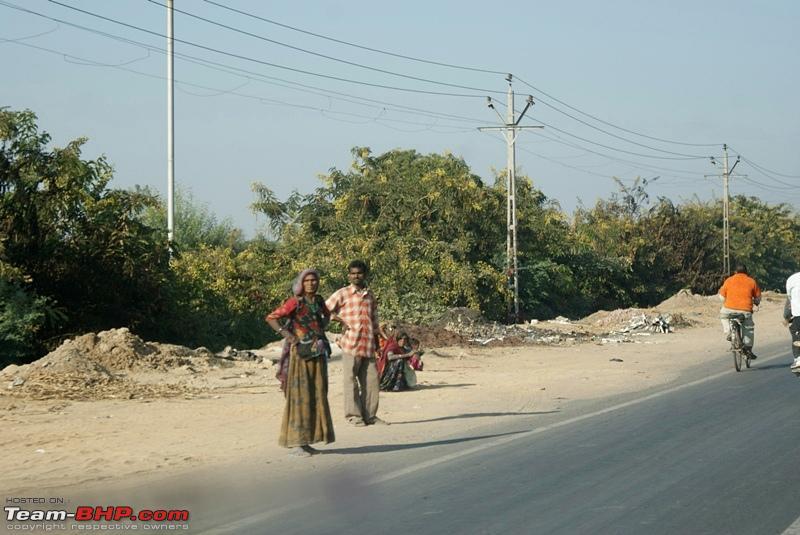 Name:  Road to Udaipur  15.JPG Views: 1780 Size:  176.8 KB