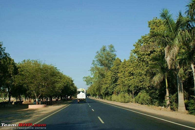 Name:  Road to Udaipur  16.JPG Views: 1814 Size:  190.4 KB