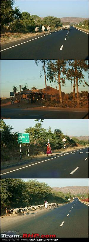 An Incredible Road Trip of a Lifetime to Udaipur, The Most Romantic City in the World-nh8-18.jpg