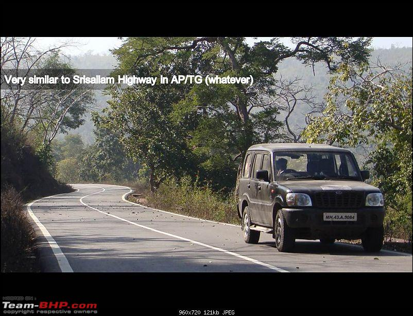 DRIVOBLOG® |Maiden Drive with HVK (too tempestuous to be Telecasted LIVE!)-slide4.jpg
