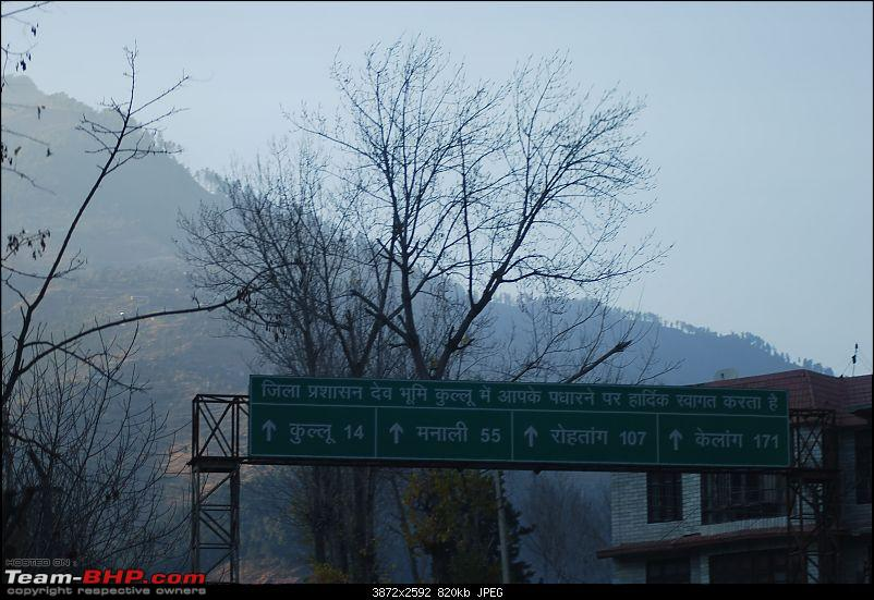 """Himachal Pradesh : """"The Great Hunt for Snowfall"""" but found just snow-dsc_1405.jpg"""