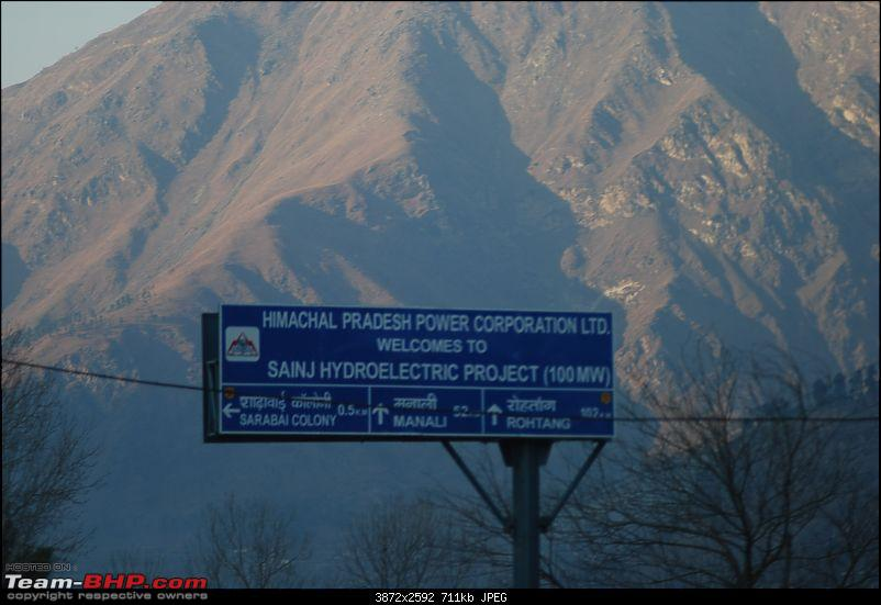 """Himachal Pradesh : """"The Great Hunt for Snowfall"""" but found just snow-dsc_1412.jpg"""