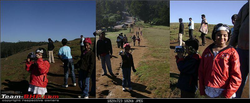 Story of a Vacation (:-))-kids-trying-their-hand-videography.jpg