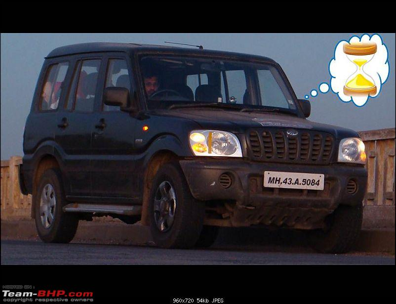 DRIVOBLOG® |Maiden Drive with HVK (too tempestuous to be Telecasted LIVE!)-slide2.jpg