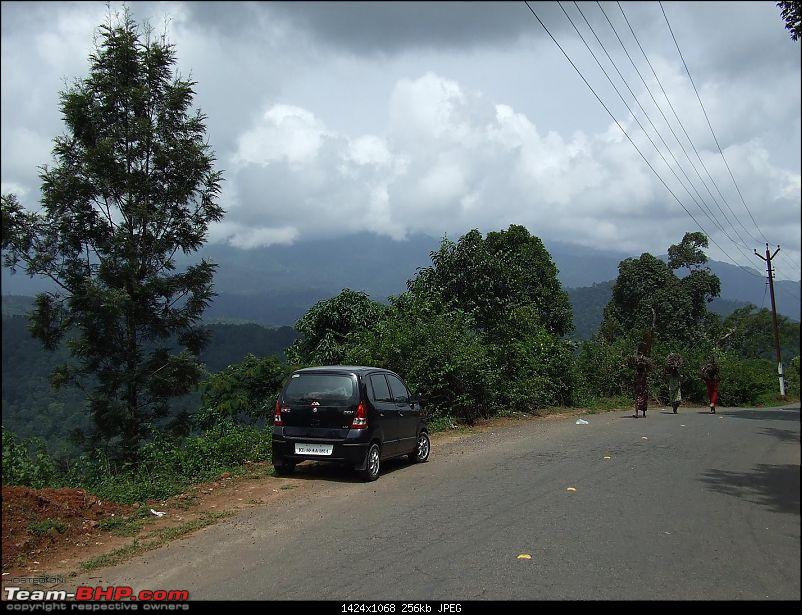 Bangalore-Nilambur-dscf0164.jpg
