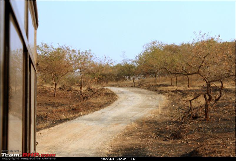 Mumbai Roadsters - Touring the West - Beaches>Lions>Dunes>and More!!!-img_0741.jpg