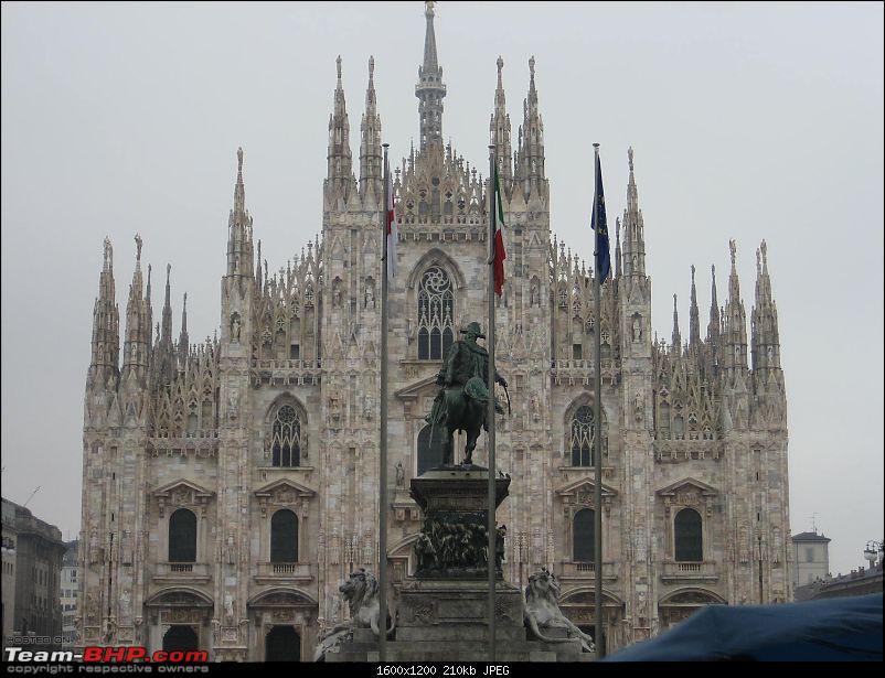 Benvenuti in Italia! Duomo, Lago di Como and much more...-img_0603.jpg