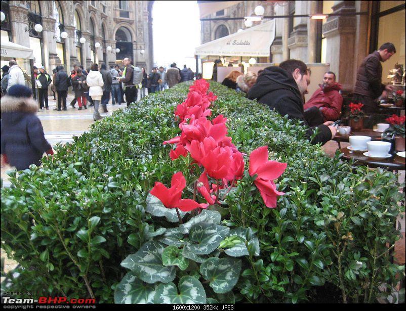 Benvenuti in Italia! Duomo, Lago di Como and much more...-img_0608.jpg