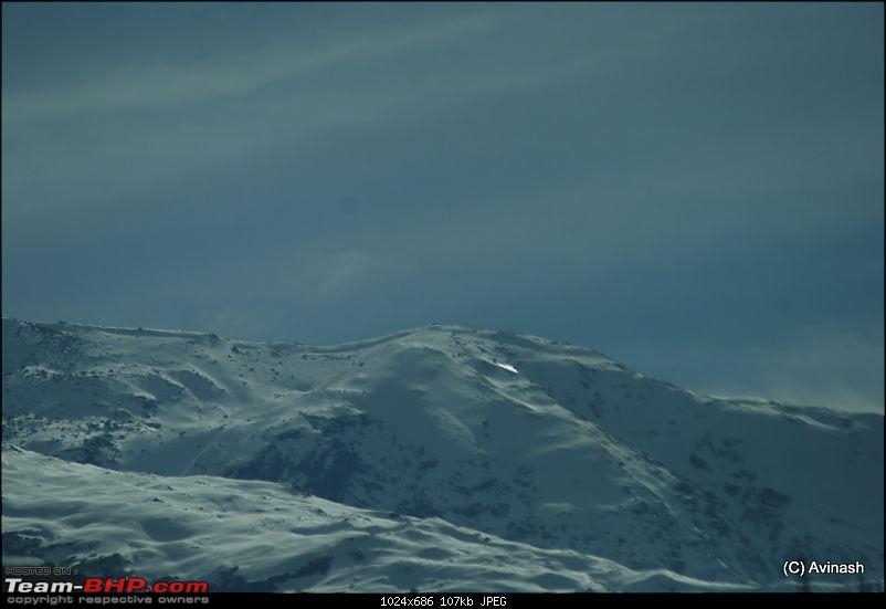 """Himachal Pradesh : """"The Great Hunt for Snowfall"""" but found just snow-dsc_1683.jpg"""